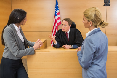 4 Things You Can Expect From a Good Criminal Defense Lawyer