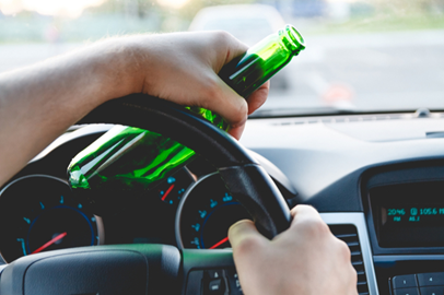 Important Laws to Know About Alcohol Testing