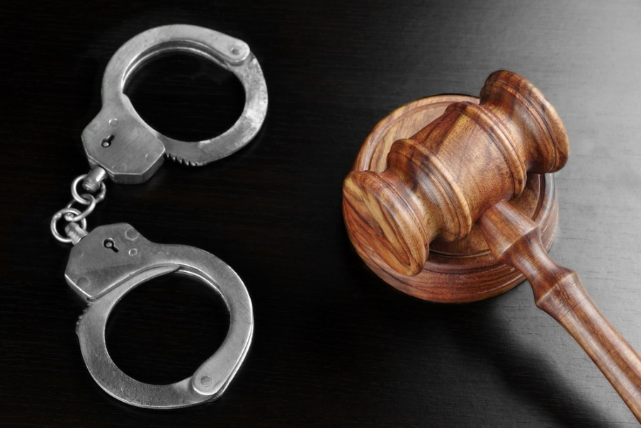 5 Myths of Criminal Defense Law